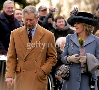Click image for larger version  Name:XmasServicePrinceCharles&Duchess25thec.jpg Views:159 Size:49.8 KB ID:221989
