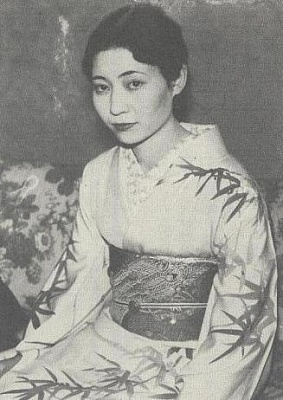 Click image for larger version  Name:1. lady Hiro Saga.JPG Views:5215 Size:28.4 KB ID:222001