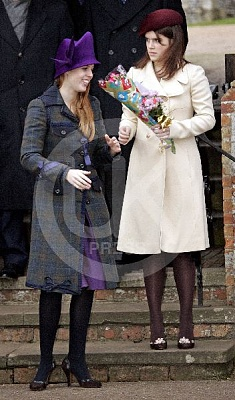 Click image for larger version  Name:Royal_Christmas_25-UKP.jpg Views:285 Size:51.1 KB ID:222096