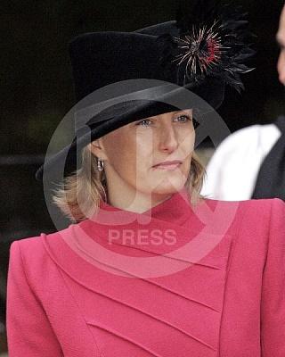 Click image for larger version  Name:Royal_Christmas_31-UKP.jpg Views:246 Size:44.1 KB ID:222102