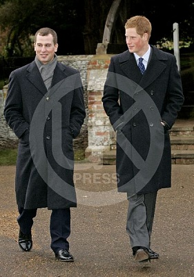 Click image for larger version  Name:Royal_Christmas_39-UKP.jpg Views:215 Size:51.6 KB ID:222108