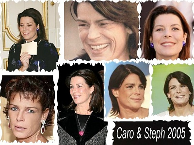 Click image for larger version  Name:caro6steph05.JPG Views:394 Size:75.2 KB ID:222450