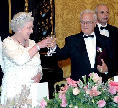 Click image for larger version  Name:State Dinner at The Palace, Valletta7.jpg Views:140 Size:87.9 KB ID:225876
