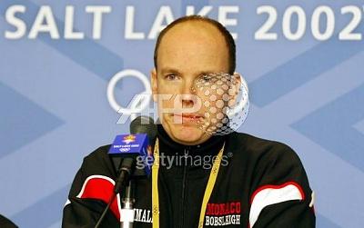 Click image for larger version  Name:8, Albert, Winter Olympic Games, Salt Lake City 2002.jpg Views:198 Size:28.0 KB ID:226115