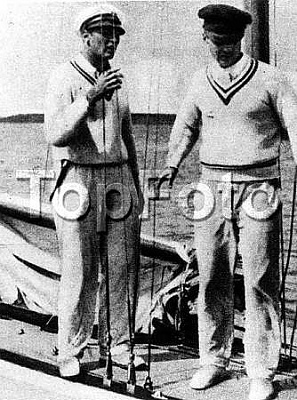 Click image for larger version  Name:1, CP Olav, 1928 Summer Olympics, Amsterdam.jpg Views:210 Size:33.0 KB ID:226118
