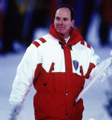 Click image for larger version  Name:4, Albert, standard bearer, Winter Olympics, Lillehammer 1994.jpg Views:271 Size:36.3 KB ID:226121
