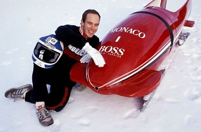 Click image for larger version  Name:5, Albert, Winter Olympics, Calgary 1988.jpg Views:200 Size:42.3 KB ID:226122