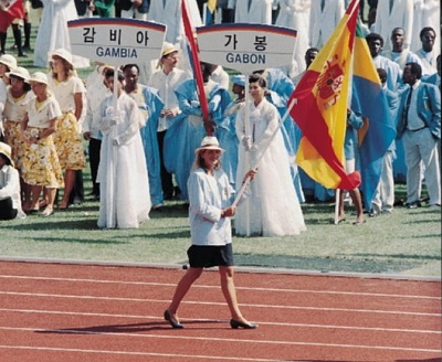 Click image for larger version  Name:6, Cristina, Summer Olympics, Seoul 1988.jpg Views:360 Size:59.3 KB ID:226123