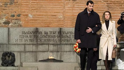 Click image for larger version  Name:principes-bulgaria6a.jpg Views:216 Size:29.0 KB ID:227474