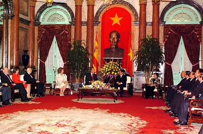 Click image for larger version  Name:Vietnam 4.jpg Views:128 Size:86.6 KB ID:229014