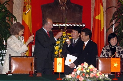 Click image for larger version  Name:Vietnam 5.jpg Views:142 Size:63.4 KB ID:229015
