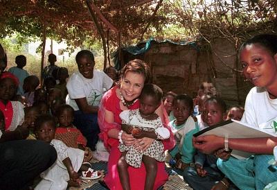 Click image for larger version  Name:skola Dakar, Senegal april 2000.jpg Views:197 Size:141.8 KB ID:230788