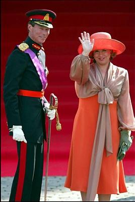 Click image for larger version  Name:Laurent & Claires bröllop april 2003.jpg Views:208 Size:141.5 KB ID:230835