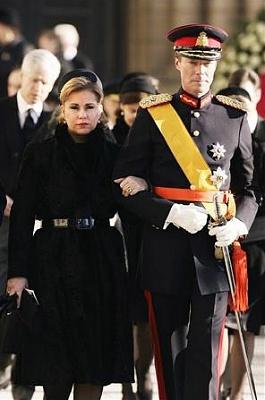 Click image for larger version  Name:Josephine-Charlottes begravning jan 2005_2.jpg Views:232 Size:21.8 KB ID:230849