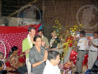 Click image for larger version  Name:vietnam2.jpg Views:175 Size:79.2 KB ID:232604