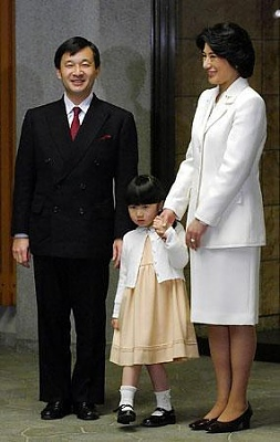 Click image for larger version  Name:20060321-04335497-jijp-soci-view-001.jpg Views:218 Size:21.0 KB ID:233695