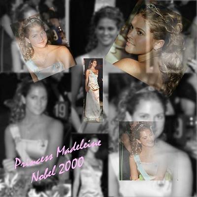 Click image for larger version  Name:princess_madeleine_fanart1.jpg Views:539 Size:42.8 KB ID:2359