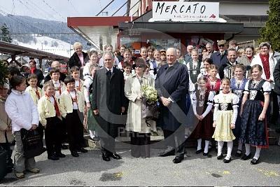 Click image for larger version  Name:Norway_Switzerland_98-UKP.jpg Views:107 Size:73.4 KB ID:236698