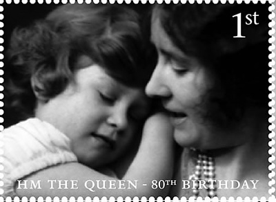 Click image for larger version  Name:queenstamps-dop1a.jpg Views:141 Size:25.5 KB ID:237602
