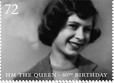 Click image for larger version  Name:queenstamps-dop2a.jpg Views:122 Size:22.9 KB ID:237603