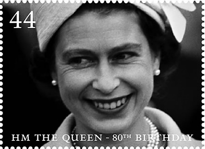 Click image for larger version  Name:queenstamps-dop5a.jpg Views:104 Size:26.4 KB ID:237606