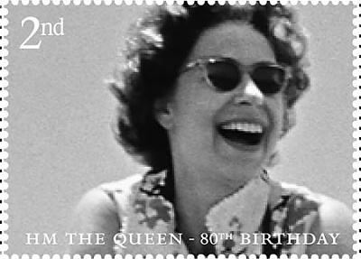 Click image for larger version  Name:queenstamps-dop6a.jpg Views:172 Size:26.9 KB ID:237607