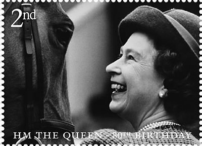 Click image for larger version  Name:queenstamps-dop7a.jpg Views:133 Size:28.2 KB ID:237608