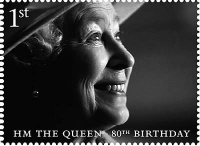 Click image for larger version  Name:queenstamps-dop8a.jpg Views:136 Size:28.0 KB ID:237609