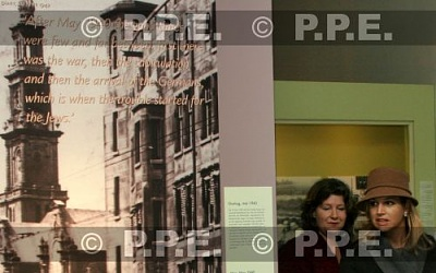 Click image for larger version  Name:annefrank19.jpg Views:100 Size:31.4 KB ID:237675