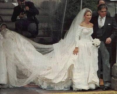 Click image for larger version  Name:miller_wedding.jpg Views:767 Size:28.6 KB ID:23947