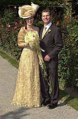 Click image for larger version  Name:wedding.jpg Views:216 Size:34.6 KB ID:23950