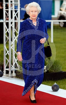 Click image for larger version  Name:Windsor_Queen_Party_1-UKP.jpg Views:163 Size:51.4 KB ID:243290