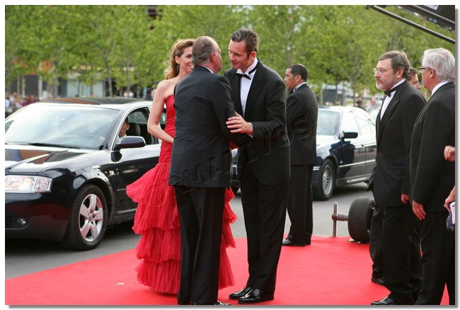 Click image for larger version  Name:IMG_4373.jpg Views:103 Size:77.5 KB ID:244990