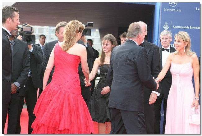 Click image for larger version  Name:IMG_4383.jpg Views:99 Size:72.3 KB ID:244992