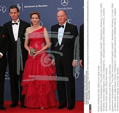 Click image for larger version  Name:S016-4142.jpg Views:140 Size:41.5 KB ID:246554