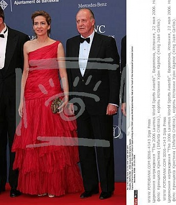 Click image for larger version  Name:S016-4143.jpg Views:115 Size:35.1 KB ID:246555