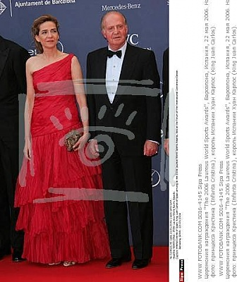 Click image for larger version  Name:S016-4145.jpg Views:130 Size:33.8 KB ID:246556
