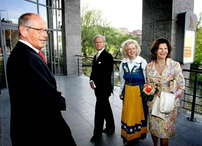 Click image for larger version  Name:Stenhammartävlingen 9 jun 2006_1.jpg Views:181 Size:46.9 KB ID:248547