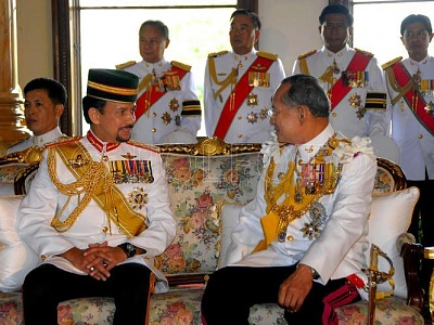 Click image for larger version  Name:brunei.jpg Views:200 Size:65.9 KB ID:248691