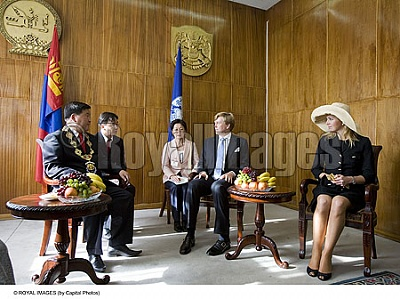 Click image for larger version  Name:mongolie10.jpg Views:153 Size:99.3 KB ID:249519