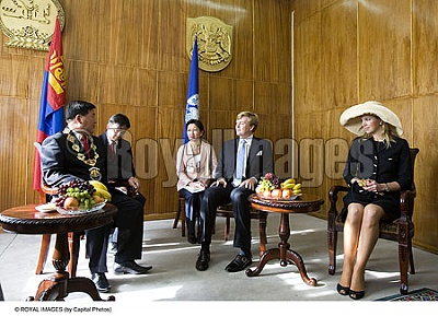 Click image for larger version  Name:mongolie11.jpg Views:187 Size:99.5 KB ID:249520