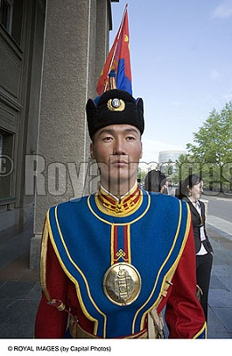 Click image for larger version  Name:mongolie12.jpg Views:136 Size:84.9 KB ID:249521