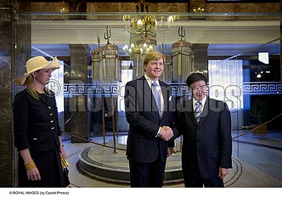Click image for larger version  Name:mongolie13.jpg Views:131 Size:88.9 KB ID:249522