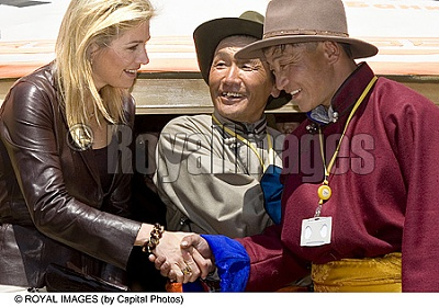 Click image for larger version  Name:mongolie28.jpg Views:137 Size:127.1 KB ID:249527