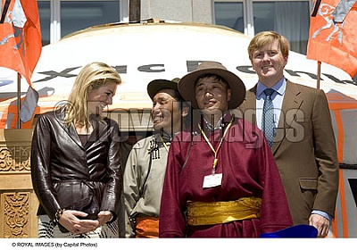 Click image for larger version  Name:mongolie29.jpg Views:122 Size:100.2 KB ID:249528