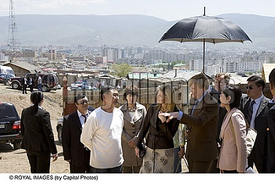 Click image for larger version  Name:mongolie31.jpg Views:142 Size:117.0 KB ID:249530