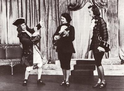 Click image for larger version  Name:Teater Windsor, Cinderella, 1941.jpg Views:260 Size:55.8 KB ID:250010