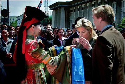 Click image for larger version  Name:dutchroyals-dop4a.jpg Views:102 Size:27.2 KB ID:250042