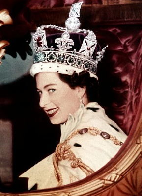 Click image for larger version  Name:1953-06-02 Coronation 01 dpa .jpg Views:227 Size:42.7 KB ID:250064