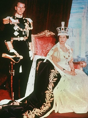 Click image for larger version  Name:1953-06-02 Coronation 03 dpa.jpg Views:230 Size:49.5 KB ID:250069